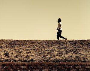 runner_size